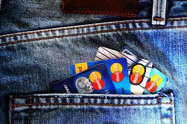 creditmatters