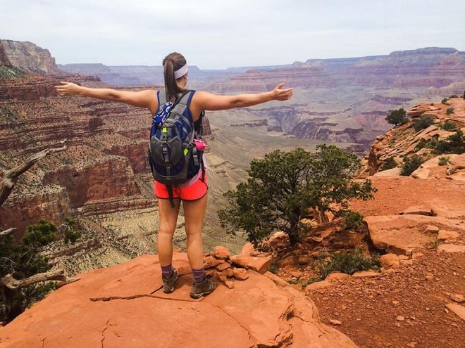 grand-canyon-911543_1280